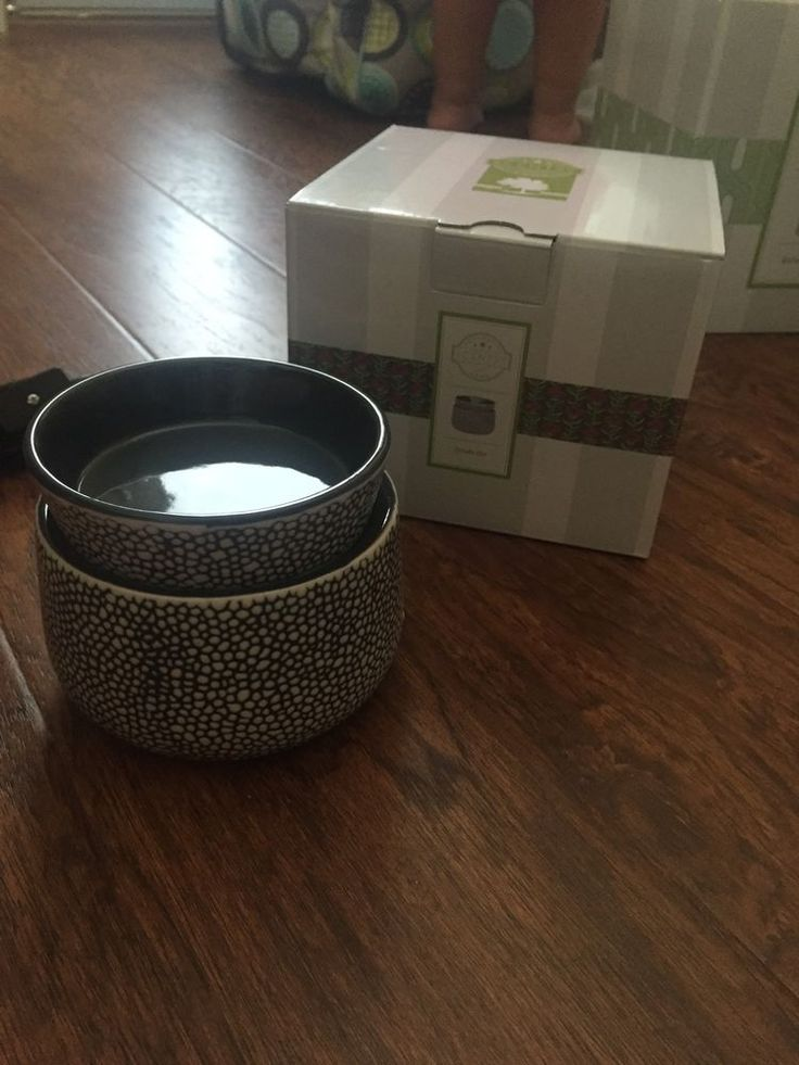 Scentsy Warmer Doodle Dot Element Ebay Scentsy Ebay Home