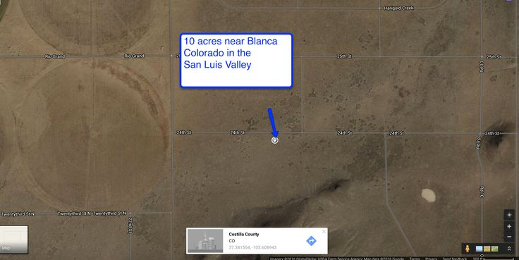 Colorado-Land-for-Sale-324th ST Blanca - Plat map24 St, Blanca - Area map24th St, Blanca -Google map24 St, Blanca - Google mapColorado-Costilla-County-324th St, Blanca - Google view24 St, Blanca - Google map l24th St, Blanca - Google view l24th St, Blanca - Google view llCostilla-County-CO-map-524th St, Blanca -Google map