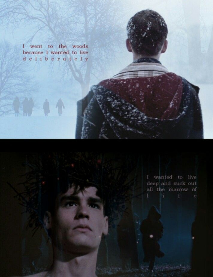 46 best Dead Poets Society images on Pinterest | Dead ...