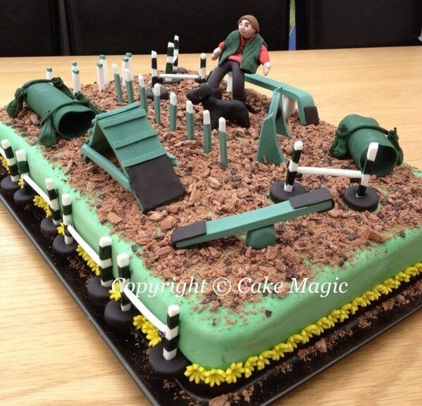 1000+ images about MACH Cakes on Pinterest