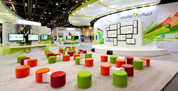 Envisage Exhibition Stand Design And Build Uk : Best unusual exhibition ideas images on pinterest