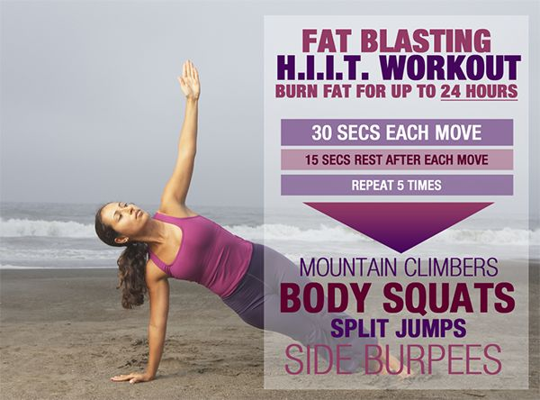 Fat+Blasting+HIIT+Workout+–+Burn+Fat+up+to+24+Hours