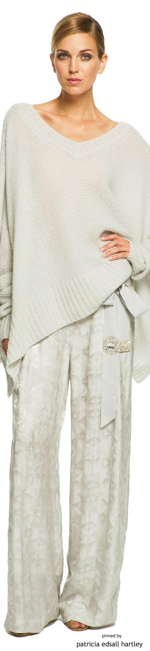 La mia scelta ed i miei gusti nel campo della moda, per classe ed elegante. Anche taglia XL. Ninni - Donna Karan F/W 2015