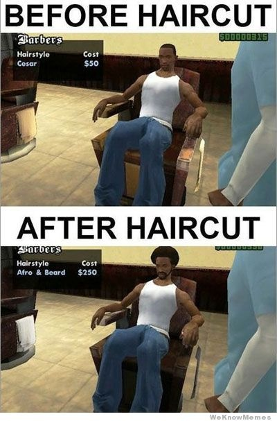 video-game-logic-before-haircut-after-haircut