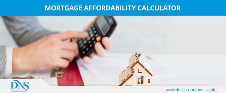Mortgage payments aren't just the amount of your #loan divided by the number of months you borrow for. Learn more how much loan #amount can be borrowed, average #interest rate, the effective interest rate and the loan amount for #mortgages.