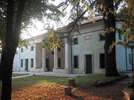 Ferienwohnung 1907774 in Este - Casamundo