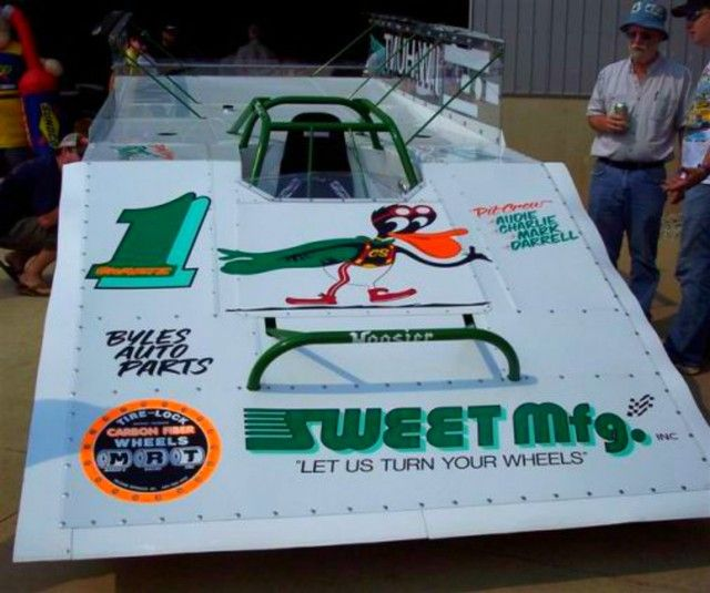 New And Late Model Images On Pinterest: 433 Best 70's And 80's Late Models, Super Late Models