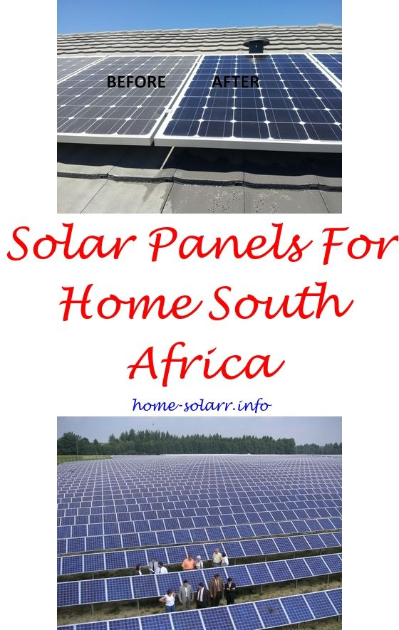 Solar Panel Kits For Home Canada Panels Shed Alternative Energy 5282569622