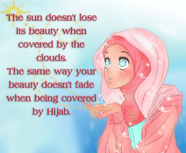 121 Best Images About Hijabi On Pinterest Muslim Women Islamic Images With Quotes And Beauty