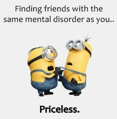 Pin by Stachia Knorr on New York, New York | Funny minion ...