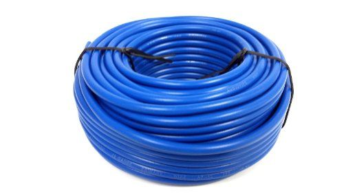 11 best Cables, Power and Ground Cable images on Pinterest | Cable ...