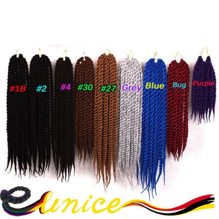 28 best havana mambo twist hair extension images on pinterest curly crochet hair extensions havana mambo senegalese twist haircheap black braiding styles hair bundles jumbo braid for kids pmusecretfo Images