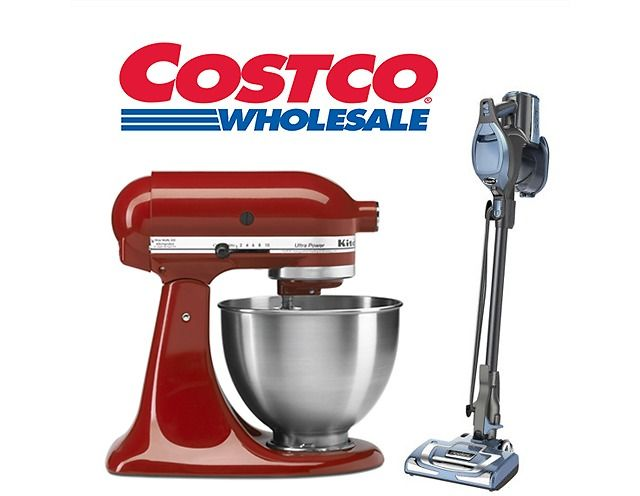 Costco Online-Only Offers: Over $5800 Savings Sale (costco.com)
