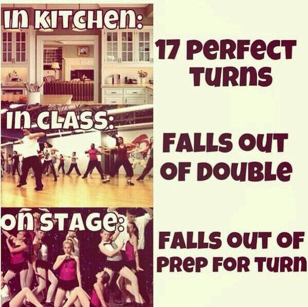 Okay this is so true.