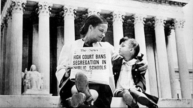 17 Best images about Civil Rights Movement on Pinterest ...