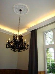 Pinterest de idee ncatalogus voor iedereen for Plafondverlichting design