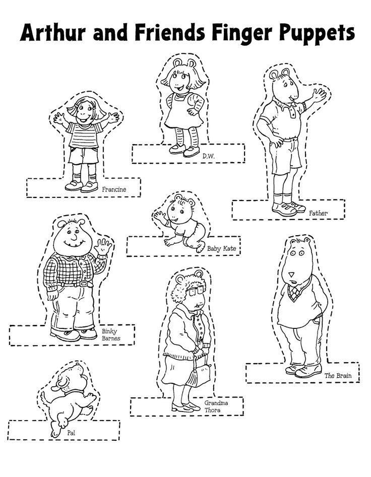 Mejores 8 imágenes de Marionettes en Pinterest | Títeres para los ...