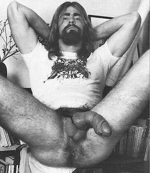 do straight men like trannys