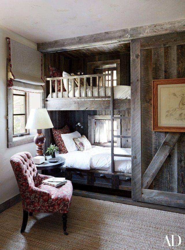 New Trends In Home Decor Elegant Interior Design Trends 2016 Home Decor Ideas S In 2020 Cozy Small Bedrooms Bedroom Nook Bed Nook