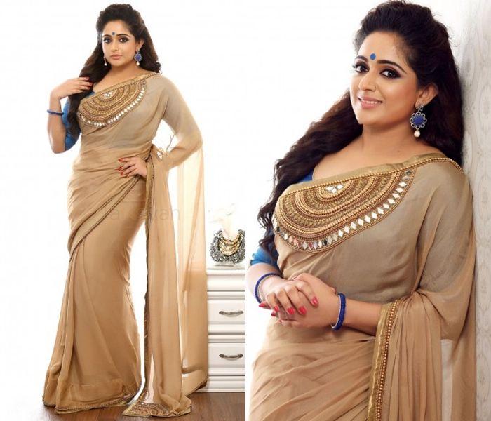 blouse design for short height
