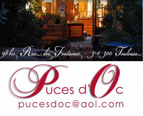 http://www.brocante-antiquite.fr/toulouse/pucesdoc/non-classe/brocante-puces-doc