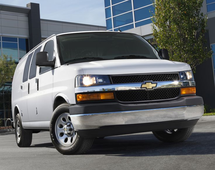 """Chevy Express Full-Size Cargo Vans For Sale    Today You Can Get Great Prices On Chevrolet Express Commercial Vehicles: [phpbay keywords=""""Chevrol... http://www.ruelspot.com/chevrolet/chevy-express-full-size-cargo-vans-for-sale/  #BestWebsiteDealsOnChevy #ChevroletExpressForSale #ChevyExpressCargoVansInformation #ChevyExpressFullSizeCommercialVehicles #GetGreatPricesOnChevroletExpressMotorVehicles #YourOnlineSourceForChevroletCars"""