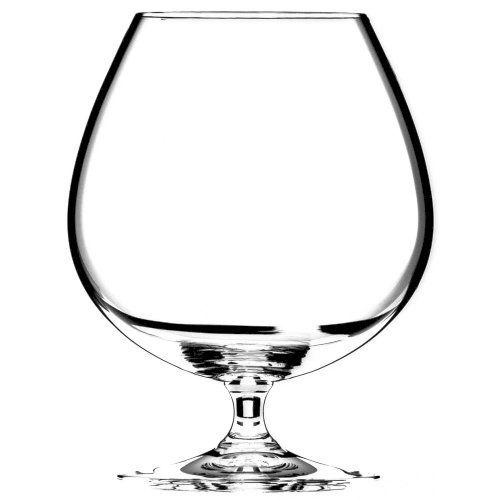 Riedel Vinum Cognac Glass - Pair Kitchen Cookware and Serveware Riedel http://www.amazon.co.uk/dp/B007VBPP6U/ref=cm_sw_r_pi_dp_R.gZwb1JR1SCP