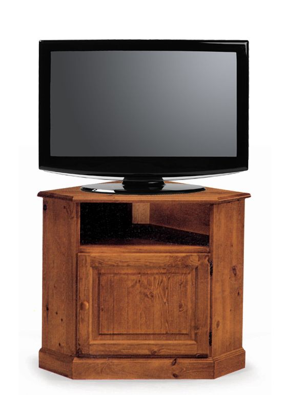 oltre 25 fantastiche idee su angolo porta tv su pinterest | tv ad ... - Mobili Tv Rustici