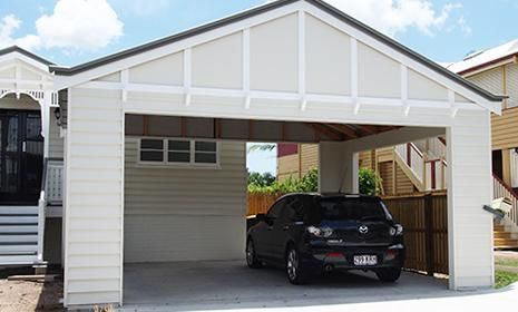 best 25 carport designs ideas on pinterest carport ideas car ports and carports and more. Black Bedroom Furniture Sets. Home Design Ideas