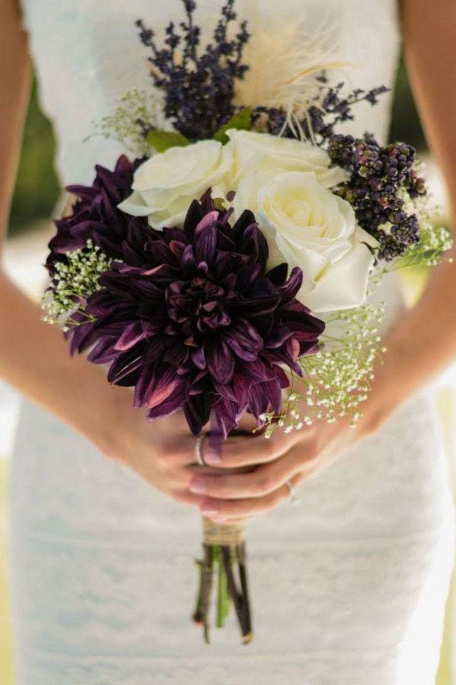 23 best Wedding Flowers images on Pinterest | Wedding bouquets ...