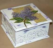 Resultado de imagen para pintura decorativa sobre madera