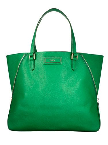 40 best DKNY images on Pinterest | Dkny bags, Bag accessories and Bags