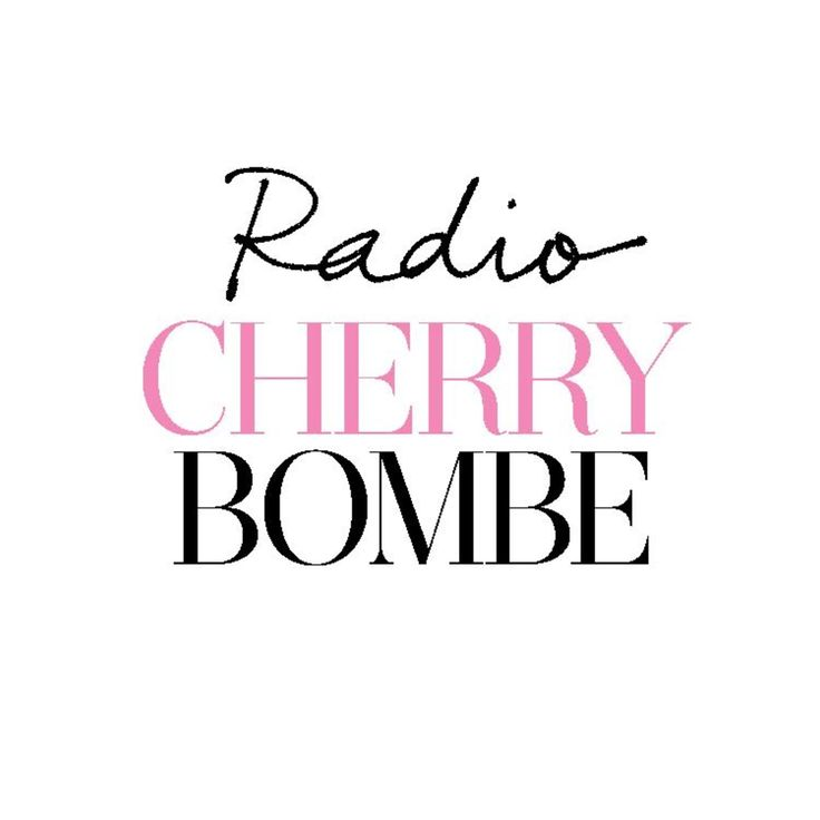 "Listen to Radio Cherry Bombe episodes free, on demand. Radio Cherry Bombe features interviews with the coolest, most creative women in the world of food. Each week, host Kerry Diamond, co-founder and editorial director of the indie magazine Cherry Bombe, talks to the chefs, bakers, pastry chefs, stylists, writers, cookbook authors, and others making it happen. Follow @cherrybombemag on Instagram for show news, giveaways, and more. Thank you to Tralala for our theme song, ""All Fired Up.&q..."
