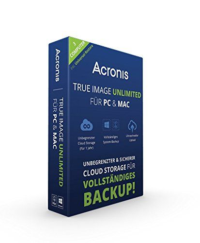 acronis true image 2013 full crack