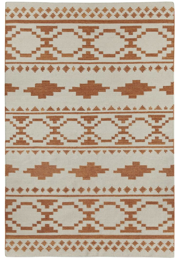 Capel Rugs   Thomasville Home Furnishings   Garden Grove, CA | Shop | Tribe