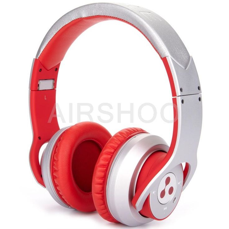 Price Compare Bluetooth Headphone Wireless Headset For Sport Compact Over-Behind-Ear Earbud Hands Free Mic Sweatproof Stereo...