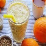 Επίπεδη κοιλιά: Ο χυμός που «καίει» το κοιλιακό λίπος