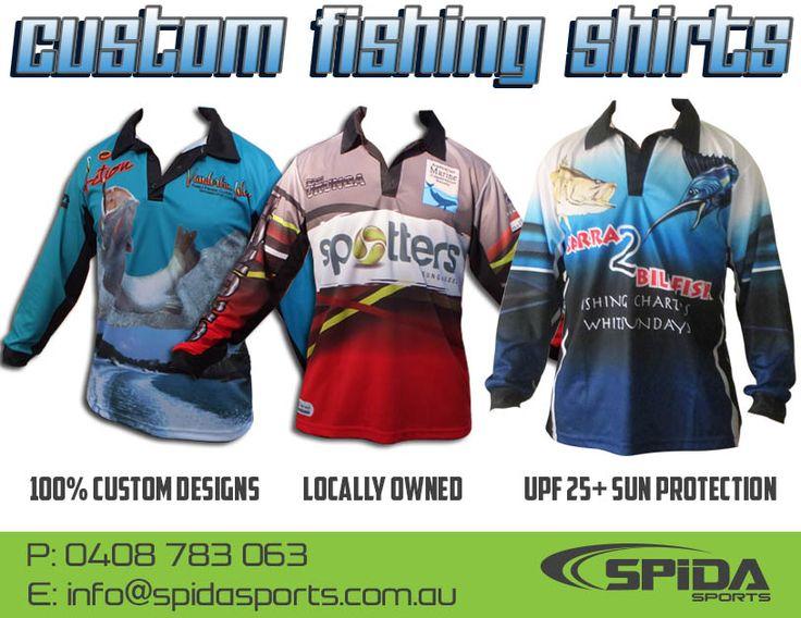 The 25 best custom fishing shirts ideas on pinterest for Magellan fishing shirts wholesale