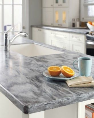 see the countertop edging in our home depot quartz and corian countertops gallery kitchens. Black Bedroom Furniture Sets. Home Design Ideas