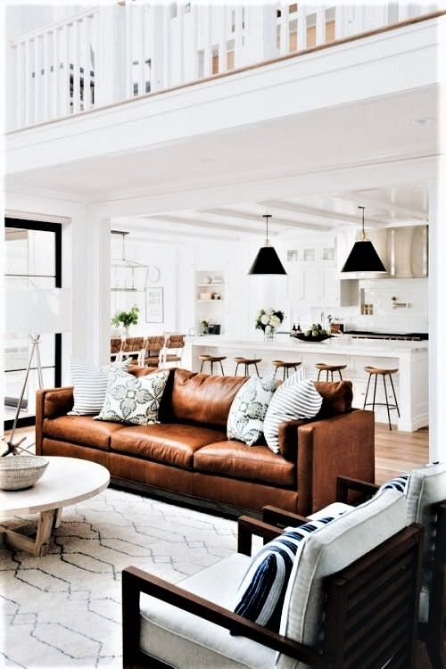 Pin By Whitney Hinton On Living Room Pinterest Living Rooms