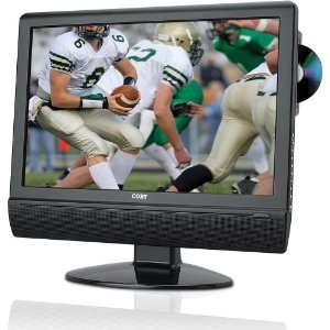 Coby TFDVD1574 15-Inch Widescreen LCD HDTV with Built In DVD Player, Black by Coby  http://www.60inchledtv.info/tvs-audio-video/tv-dvd-combinations/coby-tfdvd1574-15inch-widescreen-lcd-hdtv-with-built-in-dvd-player-black-com/