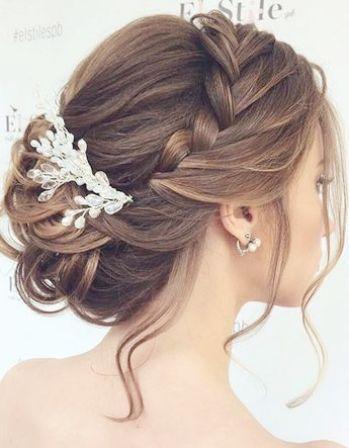 Simple Wedding Hairstyle Video Download Wedding Hairstyles Greek