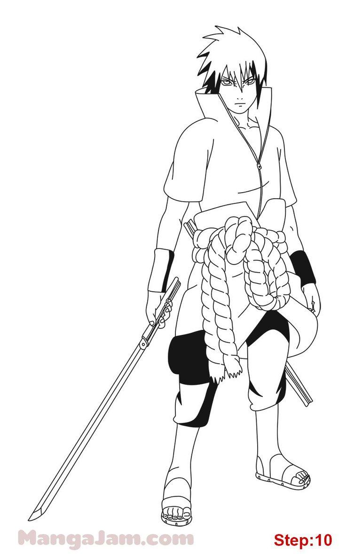 how_draw_sasuke-uchiha_naruto_09