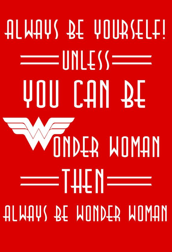 Wonder Woman Fitness Quotes: Top 25+ Best Wonder Woman Quotes Ideas On Pinterest