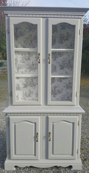 43 best images about shabby chic on bedside lockers kitchens for sale and vintage
