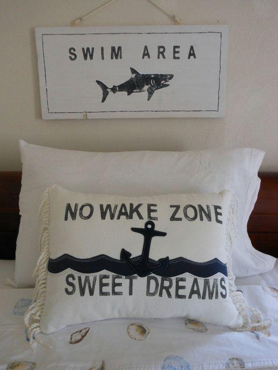 Best 25+ Nautical theme bedrooms ideas on Pinterest Nautical - nautical bedroom ideas
