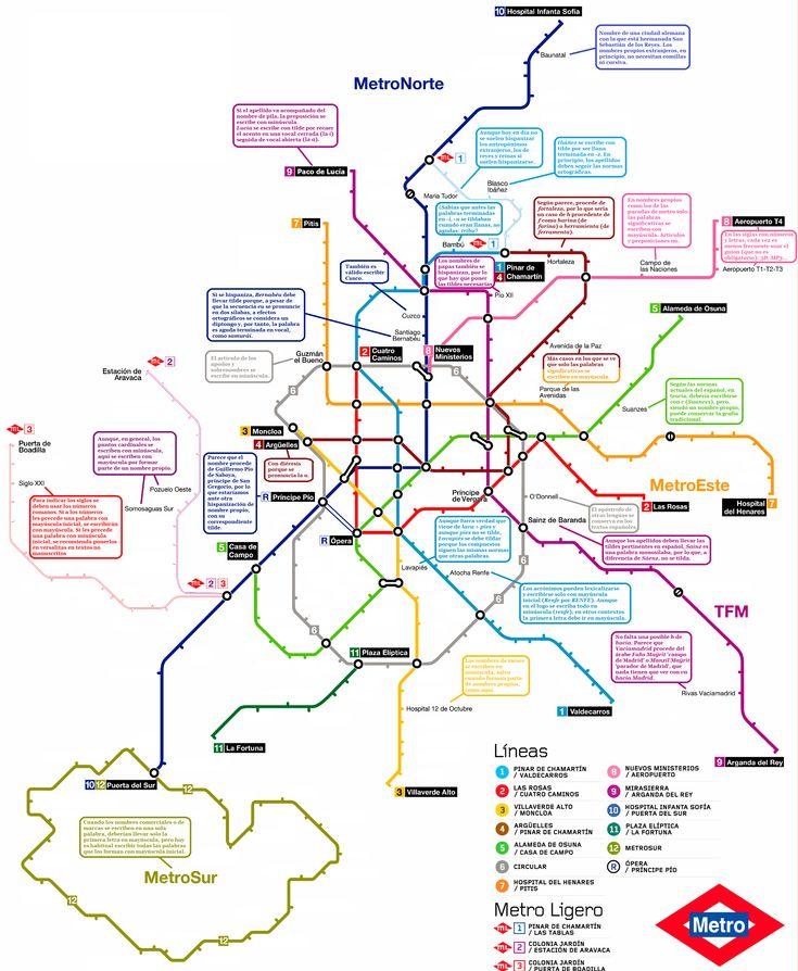 plano-metro2.png (2456×2986)