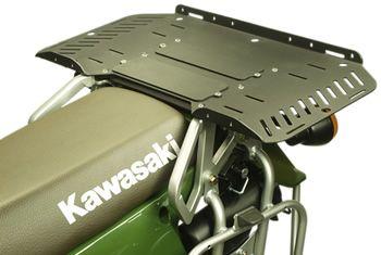 KLR 650 Carrier Deck™