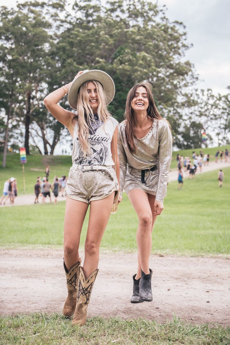 Festival Boho Clothes 1000 Ideas About Festival Outfits