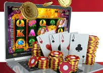 Searching for playing Online Casino Sweden now your search is end here just visit at our website for playing games MrMega.com https://www.mrmega.com/Online-Casino-Sweden
